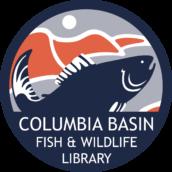 Columbia Basin Fish & Wildlife Library